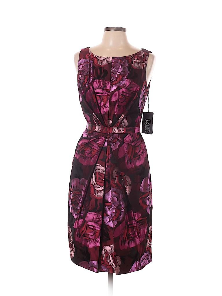 Etcetera Women Casual Dress Size 10