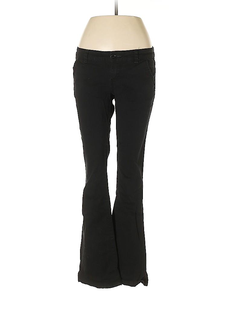 Unionbay Women Casual Pants Size 9