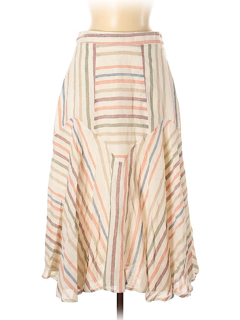 Hunter Bell Women Casual Skirt Size 8