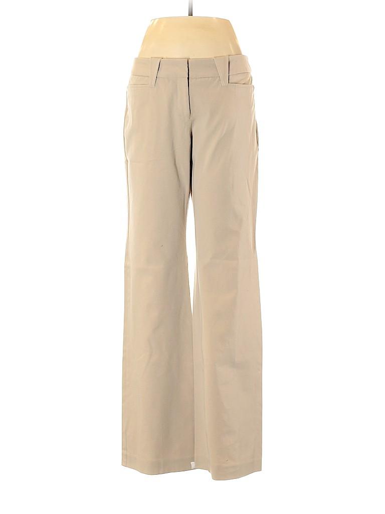 Express Women Dress Pants Size 7