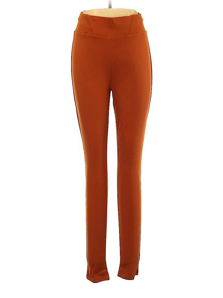 Ashley Stewart Women Casual Pants Size 12 (Plus)