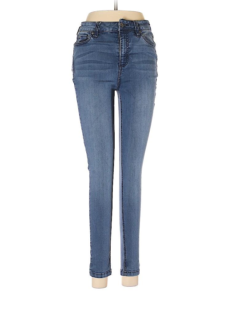 True Craft Women Jeans Size 7