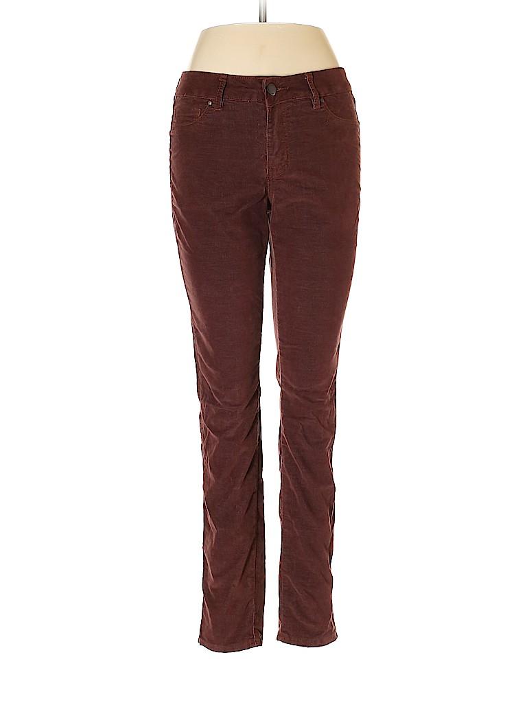Refuge Women Jeans Size 6