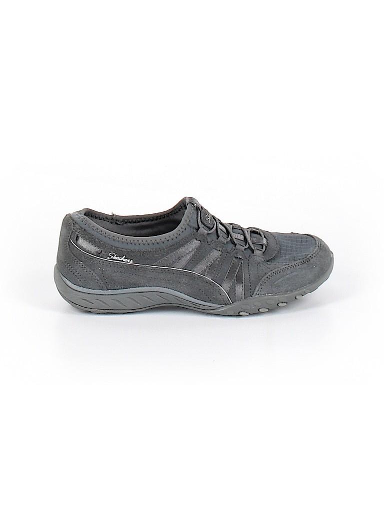 Skechers Women Sneakers Size 6 1/2