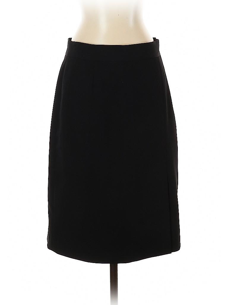DKNY Women Casual Skirt Size 8