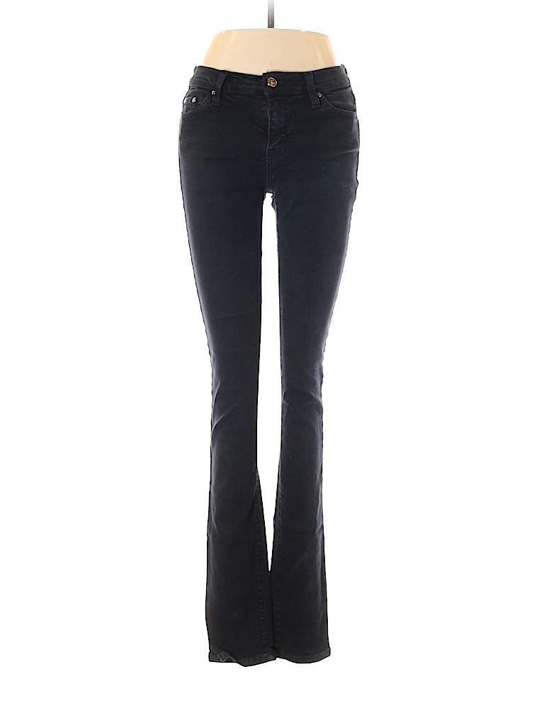 Eunina Women Jeans Size 9