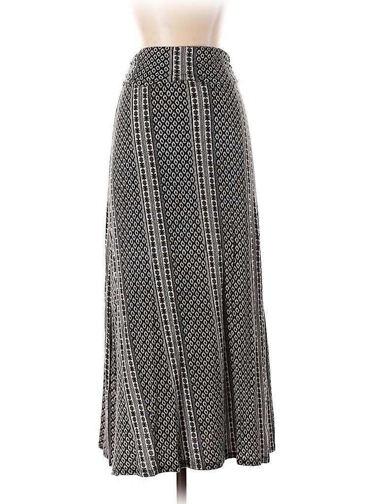 American Rag Cie Women Casual Skirt Size S