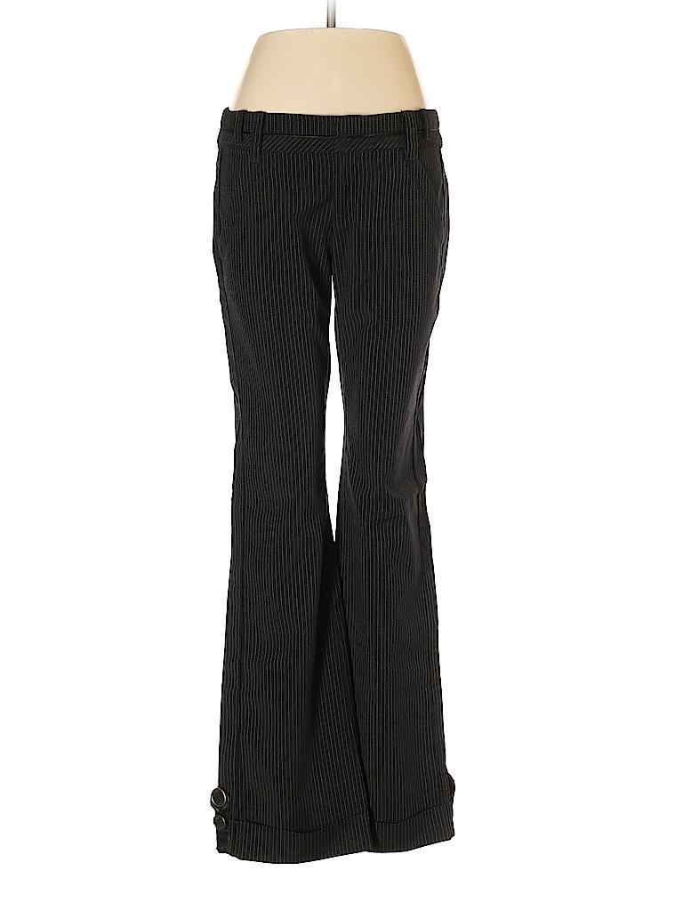 DKNY Jeans Women Dress Pants Size 5