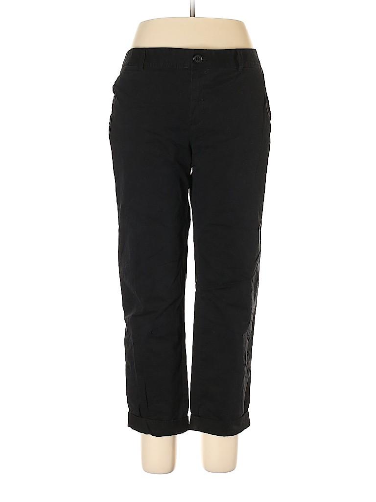 Banana Republic Women Dress Pants Size 14