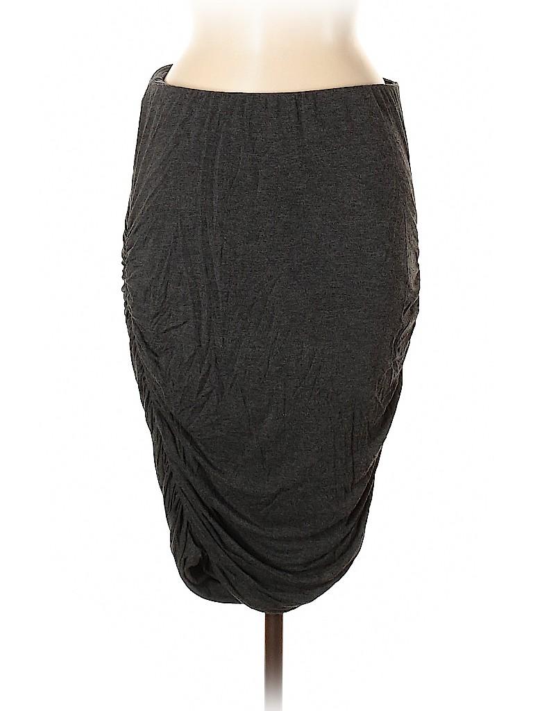 Lovesick Women Casual Skirt Size 1