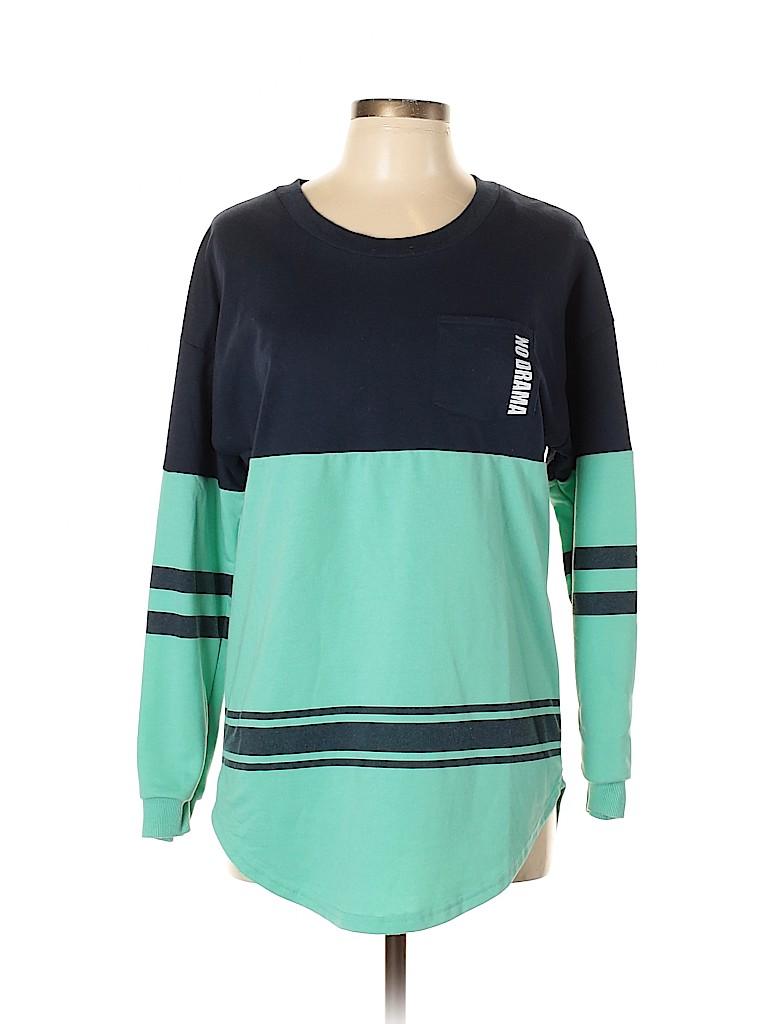 Rue21 Women Pullover Sweater Size M