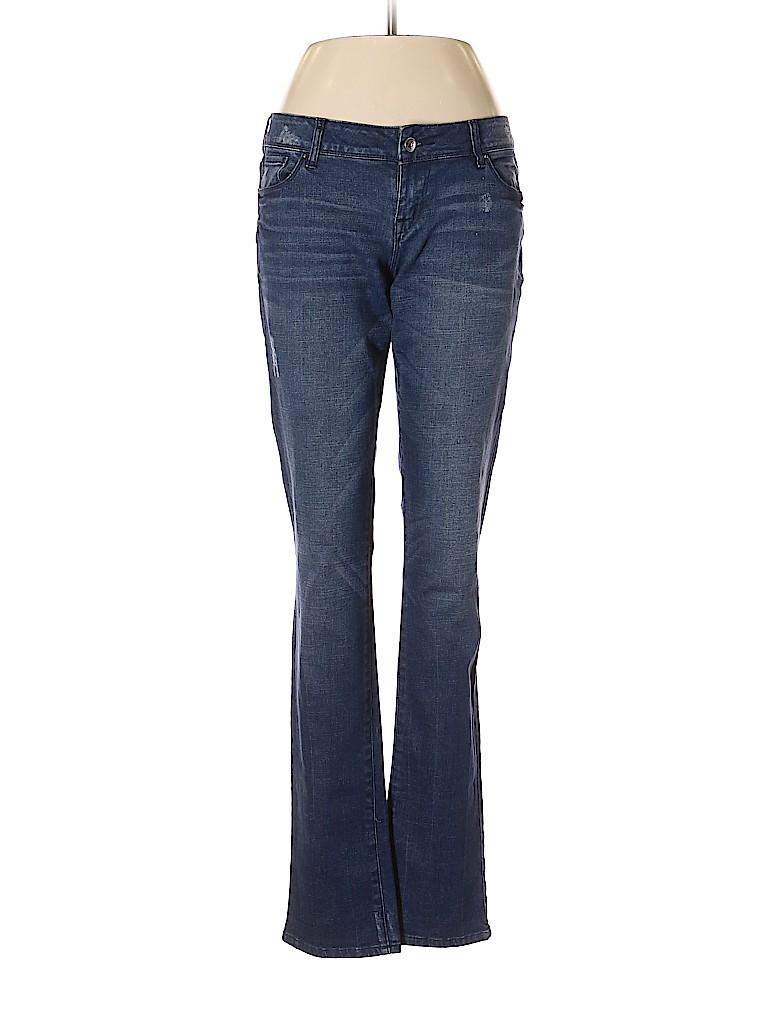 Delia's Women Jeans Size 10