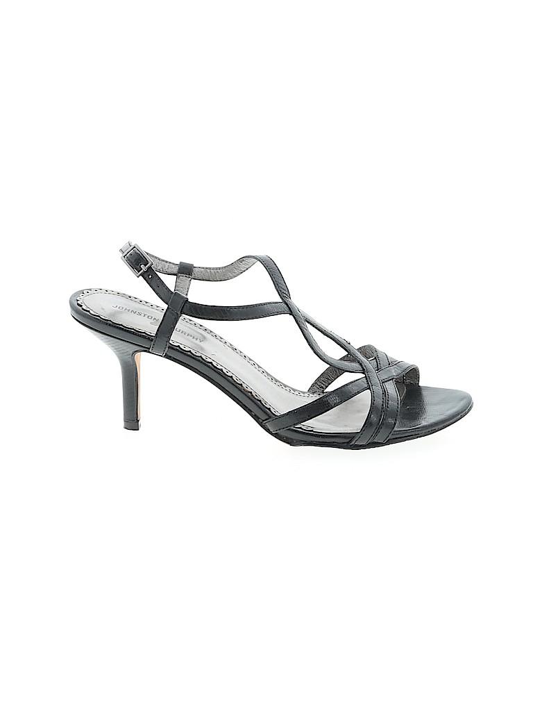 Johnston & Murphy Women Heels Size 7 1/2