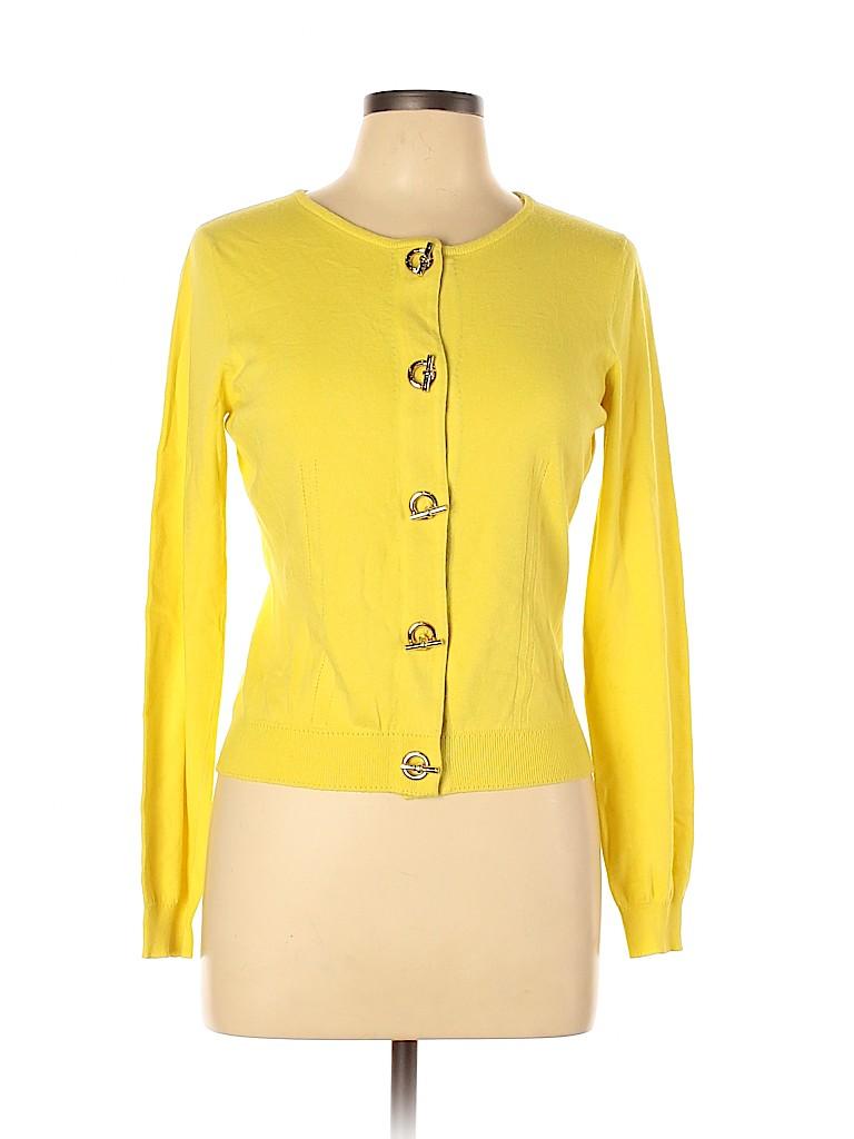 Milly Women Cardigan Size M