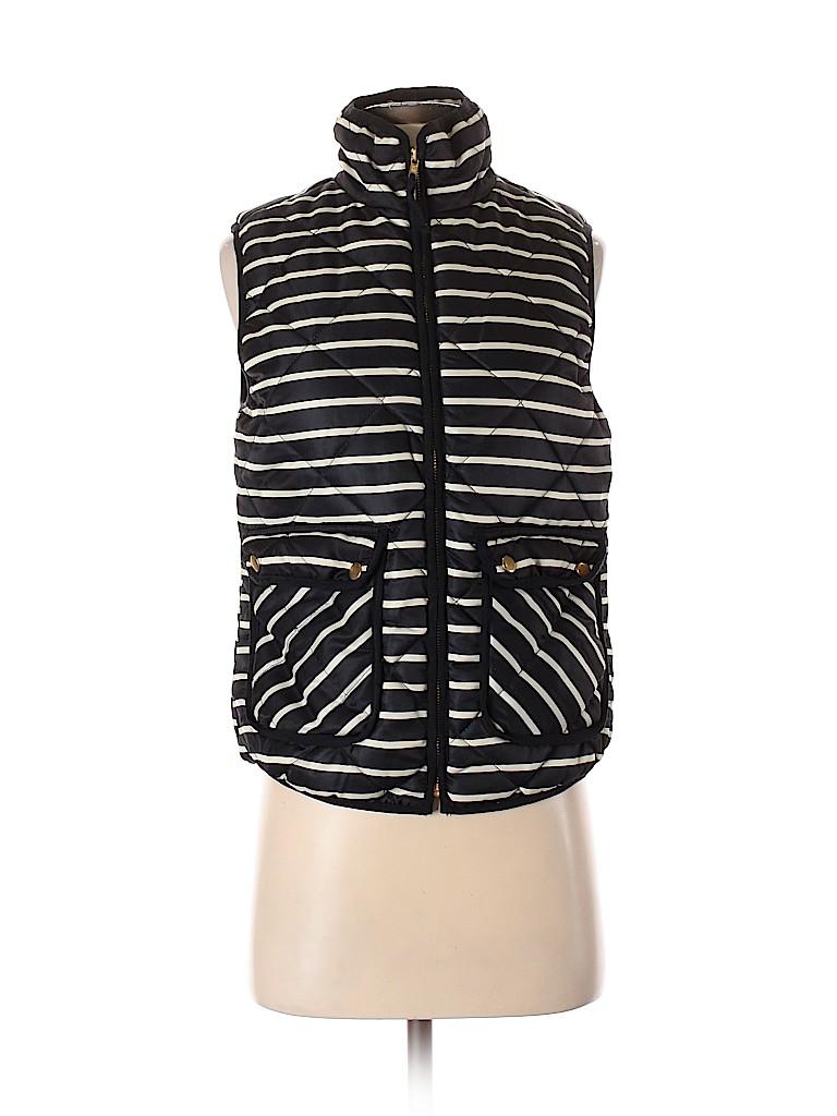 Dee Elle Women Vest Size S