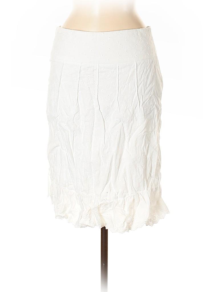 Assorted Brands Women Casual Skirt Size 5