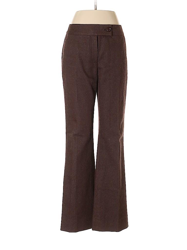 Etcetera Women Dress Pants Size 4