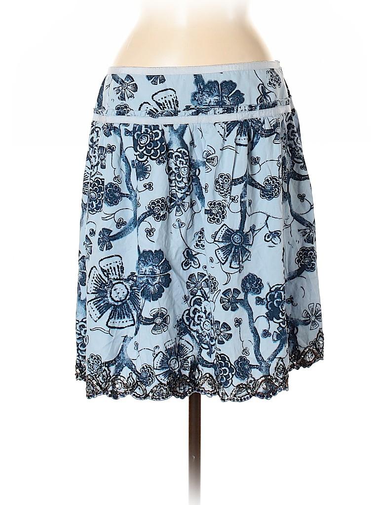 Choice Calvin Klein Women Casual Skirt 29 Waist