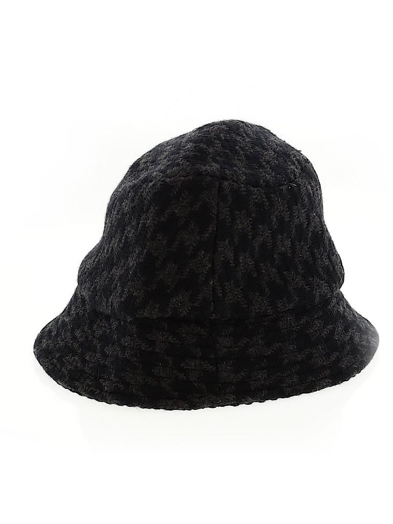 Theory Women Winter Hat Size S