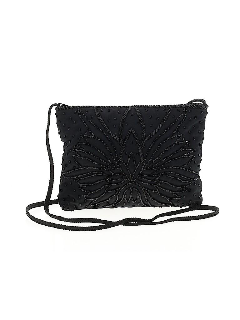 La Regale Women Crossbody Bag One Size