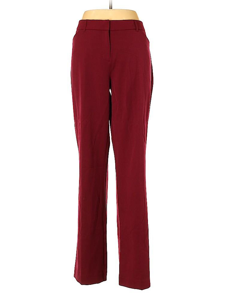 Maurices Women Dress Pants Size 13 - 14