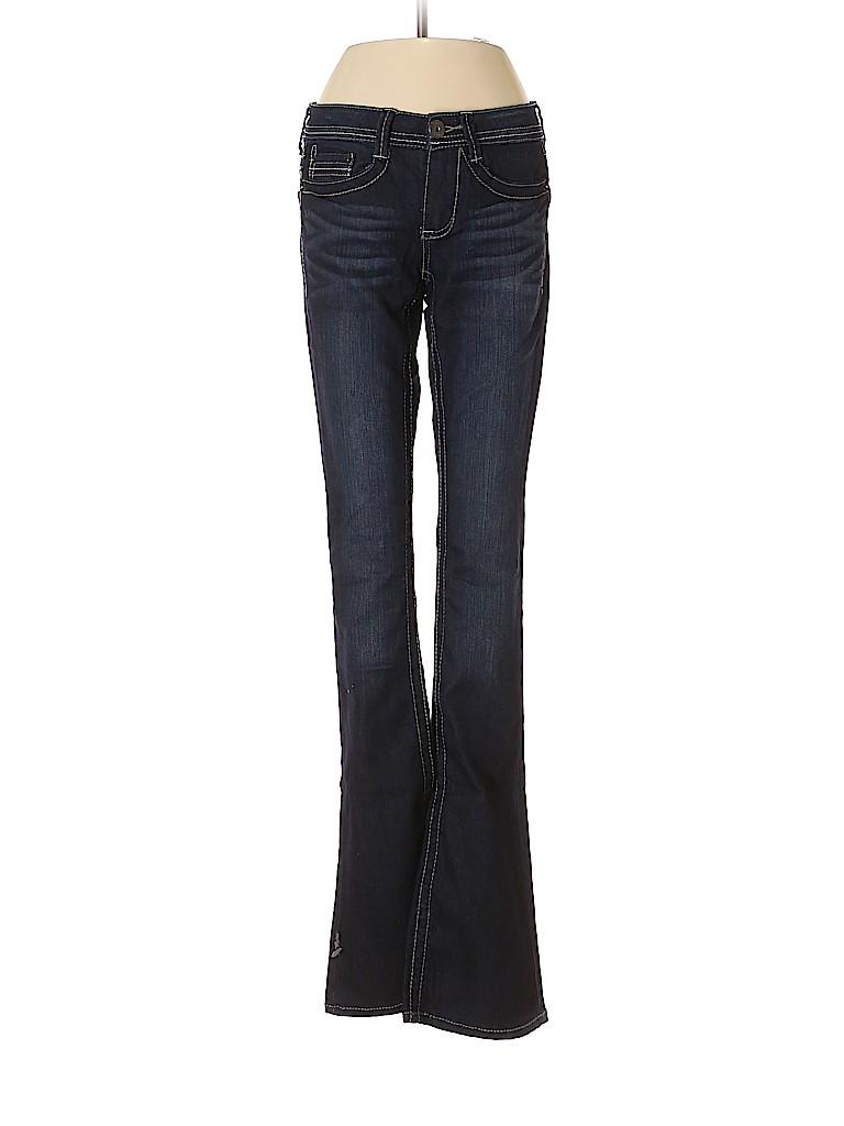 Mudd Women Jeans Size 0