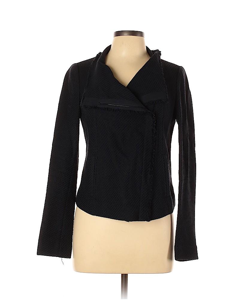 Vince. Women Jacket Size M