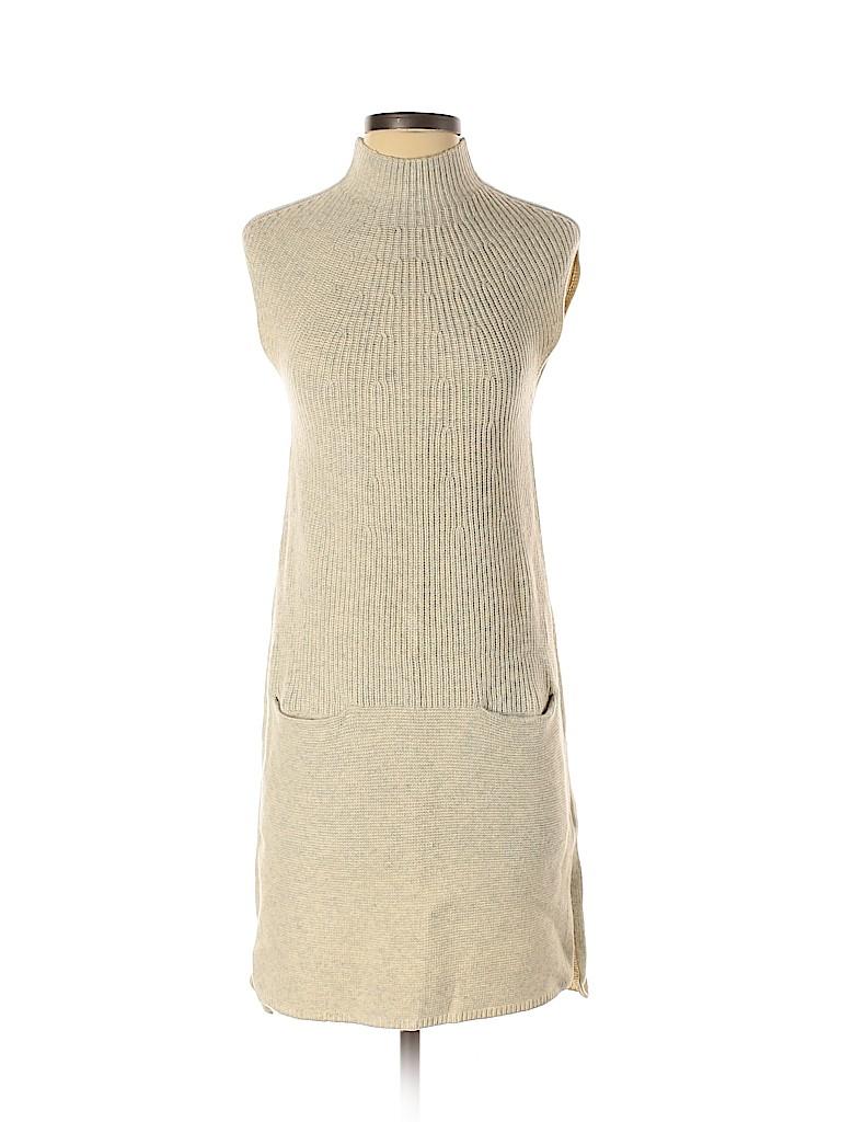 Vince. Women Casual Dress Size XXS