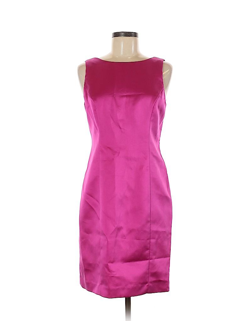 Jessica Howard Women Cocktail Dress Size 6