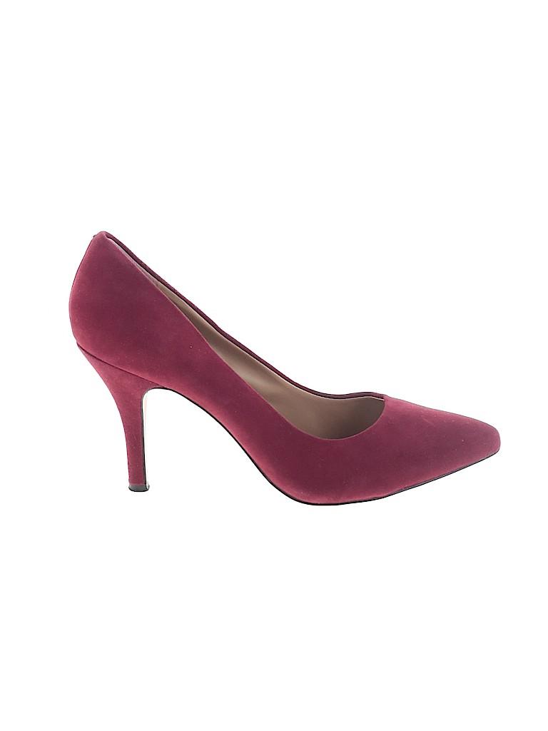 Arturo Chiang Women Heels Size 9 1/2