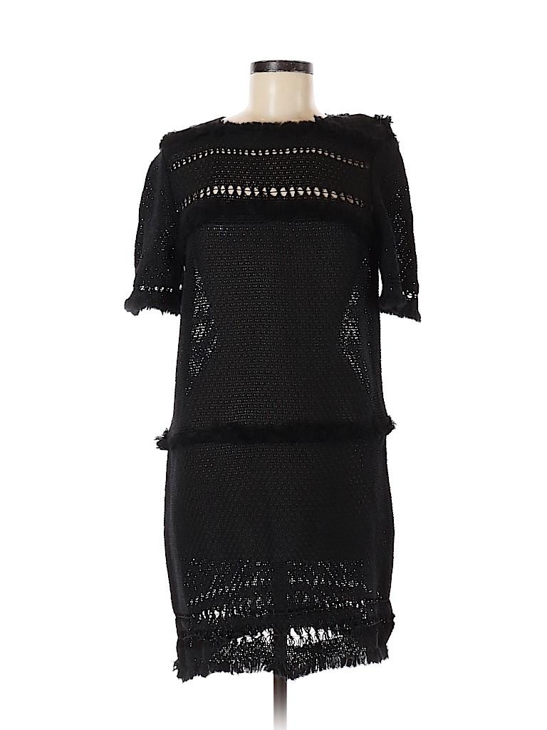 Isabel Marant Women Casual Dress Size 38 (FR)