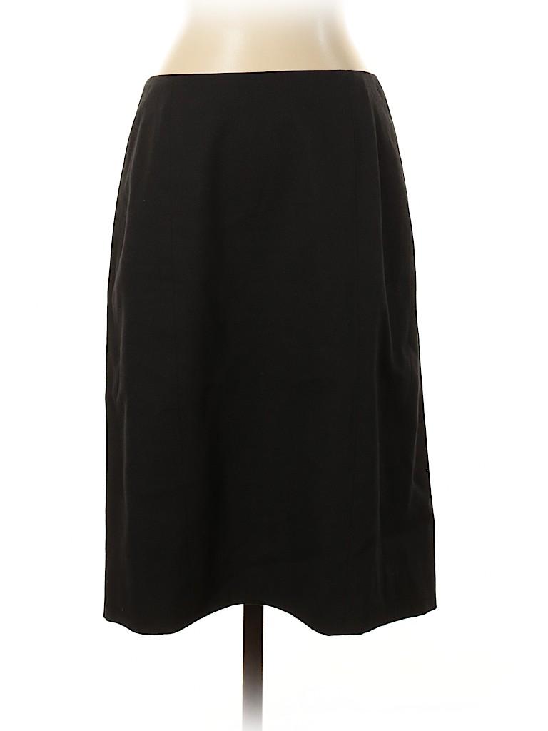 Carlisle Women Casual Skirt Size 4