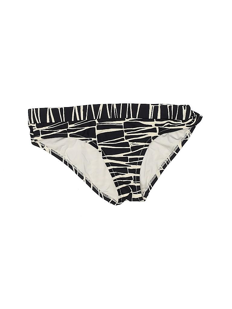Trina Turk Women Swimsuit Bottoms Size 4