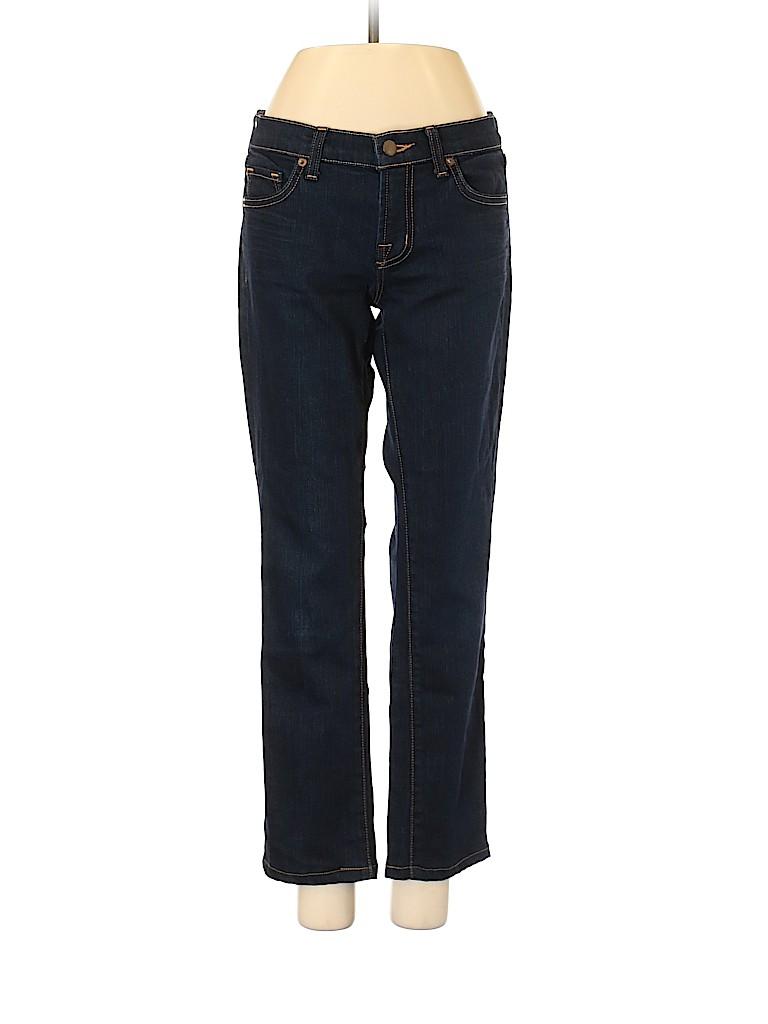 J Brand Mama J Women Jeans 27 Waist (Maternity)
