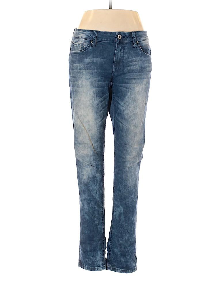 Lovesick Women Jeans Size 15