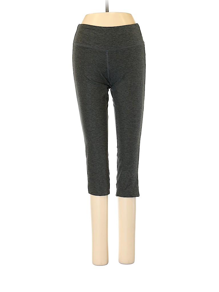 New Balance Women Active Pants Size 5
