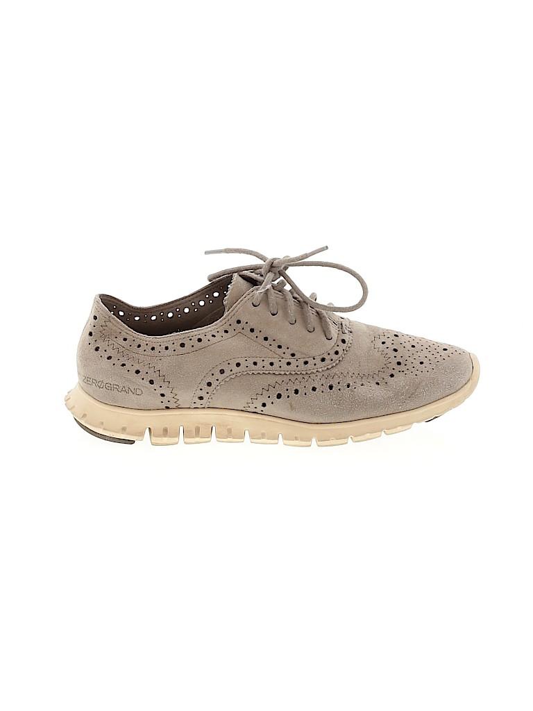 Cole Haan zerogrand Women Sneakers Size 5