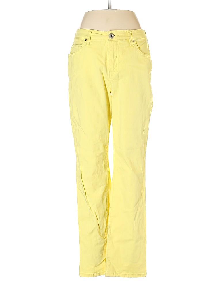 Bandolino Women Jeans Size 10