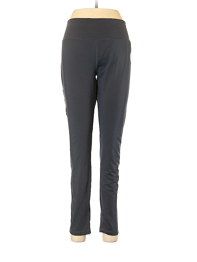 NFL Women Active Pants Size XL