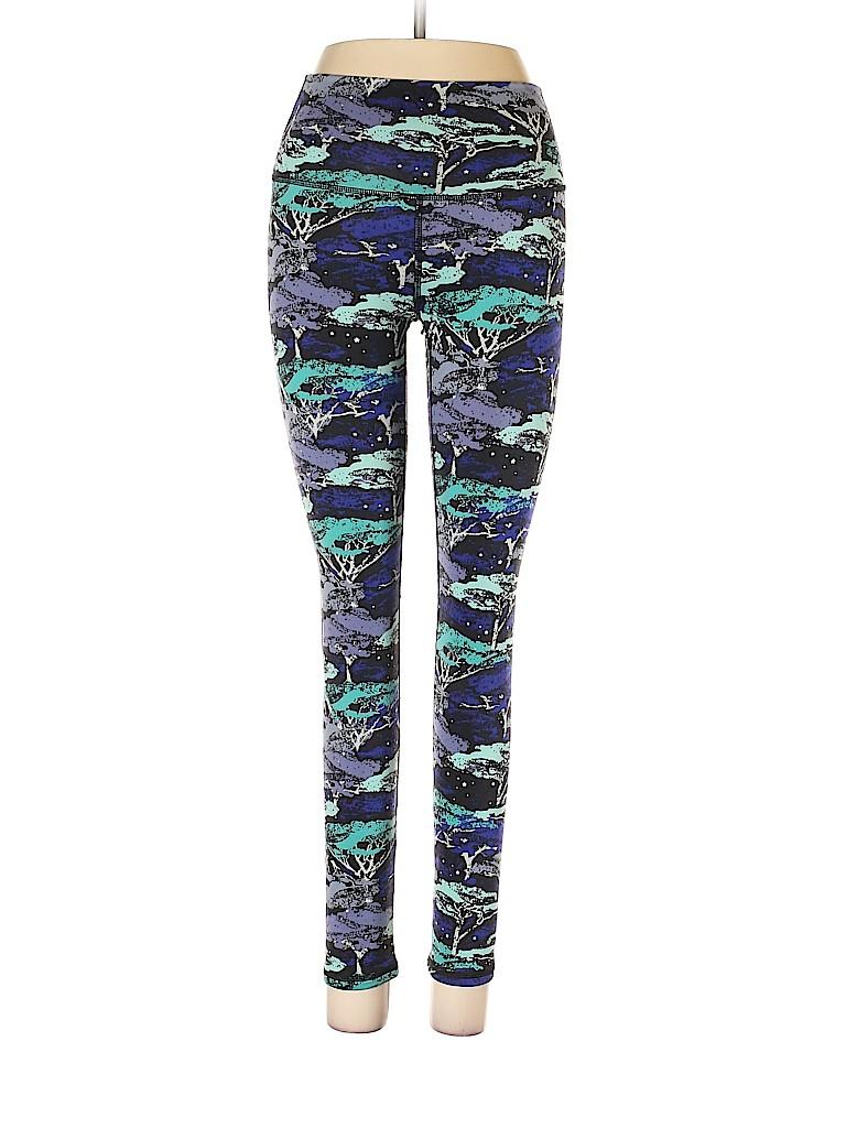 Aerie Women Active Pants Size S