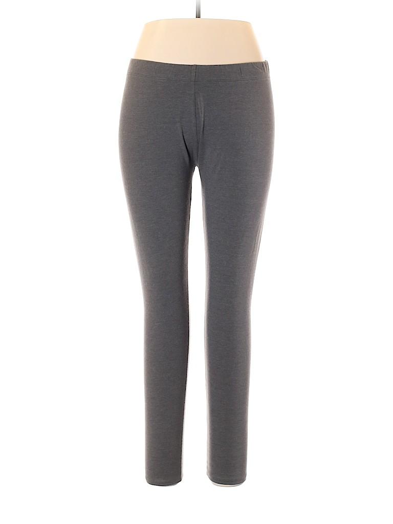 Assorted Brands Women Cargo Pants Size 2XL (Plus)