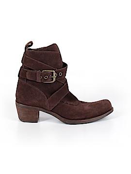 7d07ecec05b3f G Series Cole Haan Women's On Sale Up To 90% Off Retail | thredUP