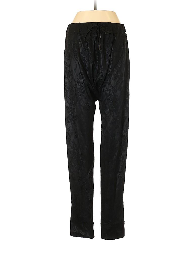 Custo Barcelona Women Casual Pants Size 1