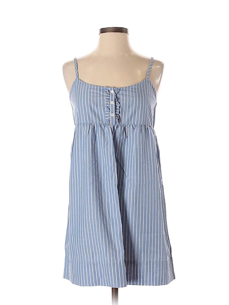 J. Crew Women Casual Dress Size S