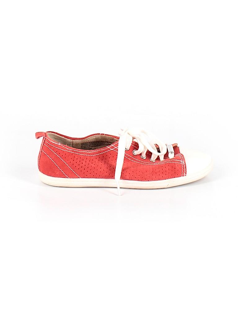 Merona Women Sneakers Size 7
