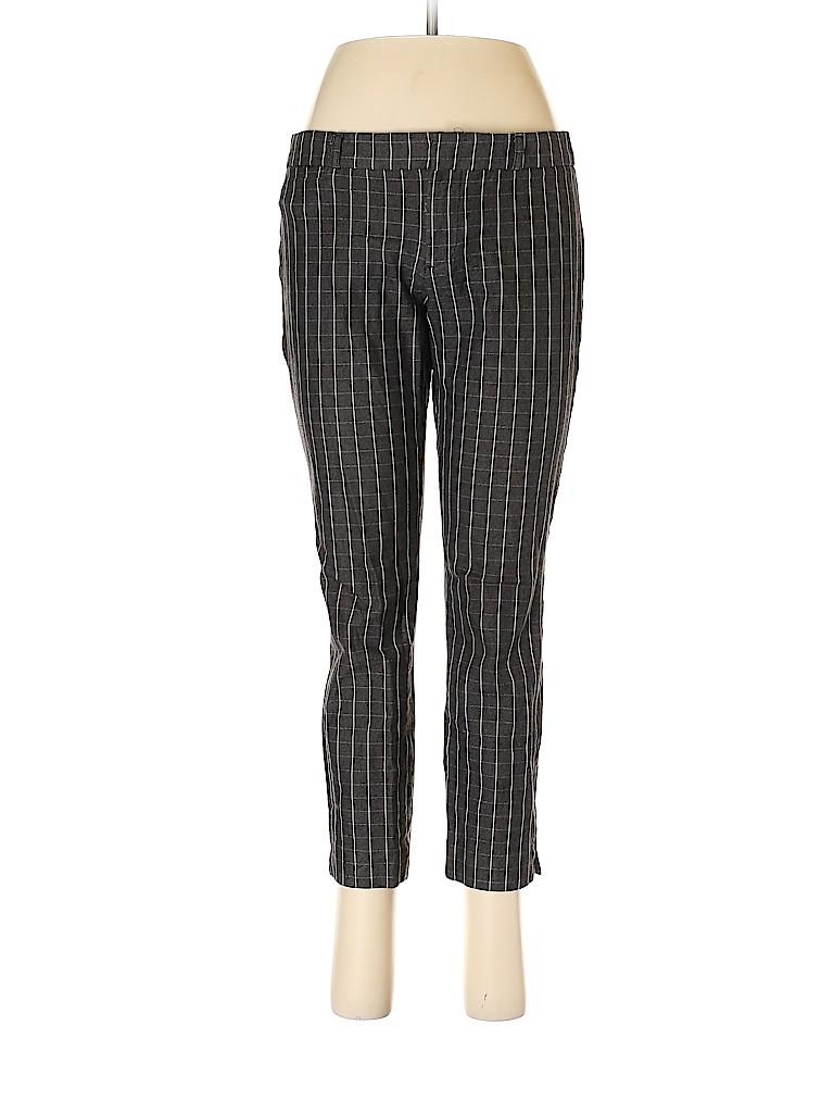 Banana Republic Women Dress Pants Size 6SHORT
