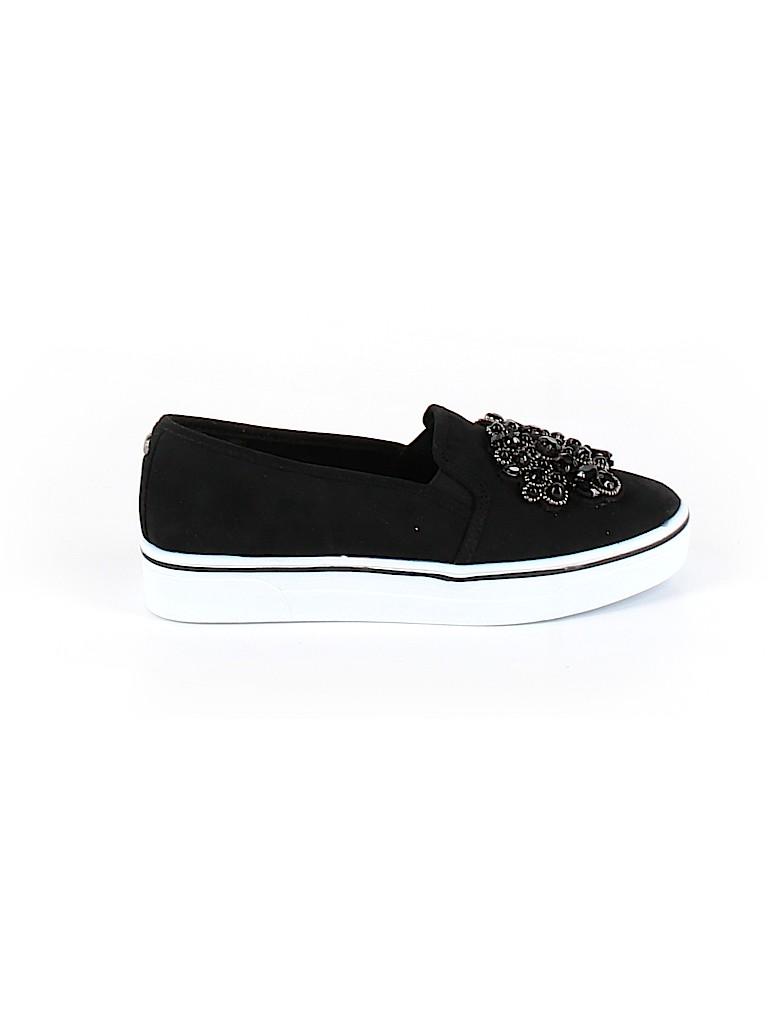 Anne Klein Women Sneakers Size 6