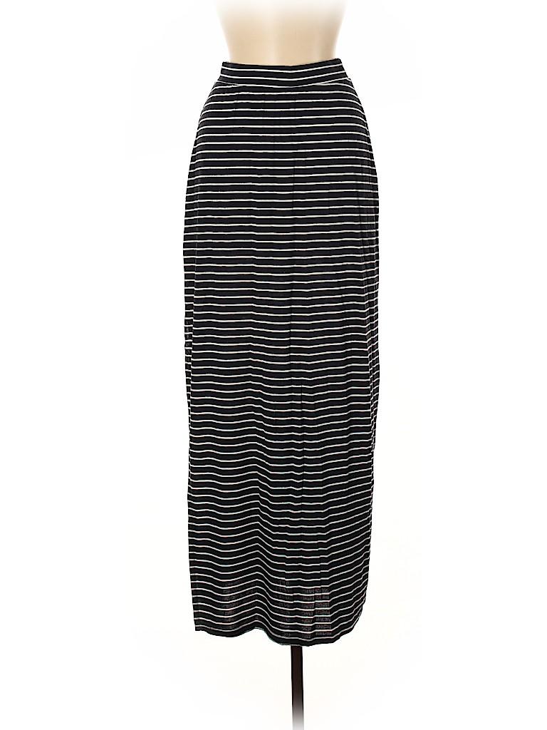Zara TRF Women Casual Skirt Size M