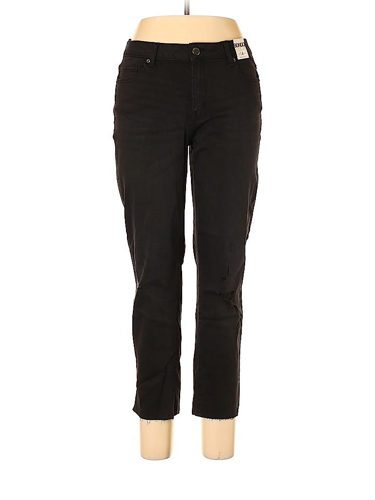Bongo Women Jeans Size 14