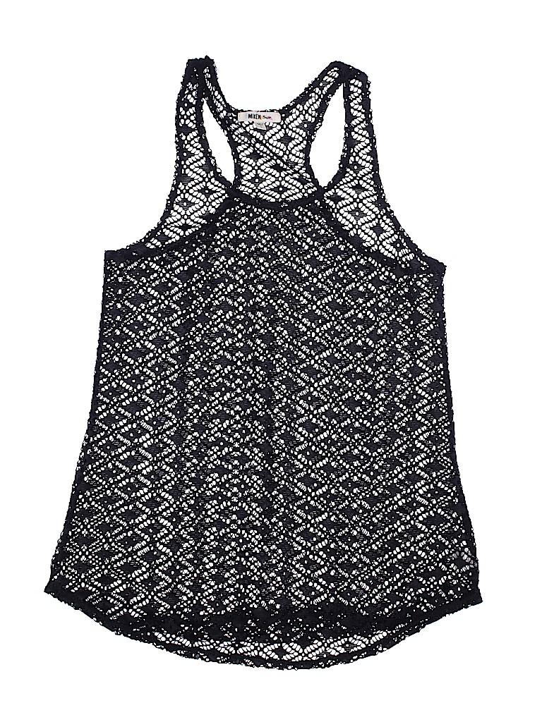 Milken Women Swimsuit Cover Up Size L